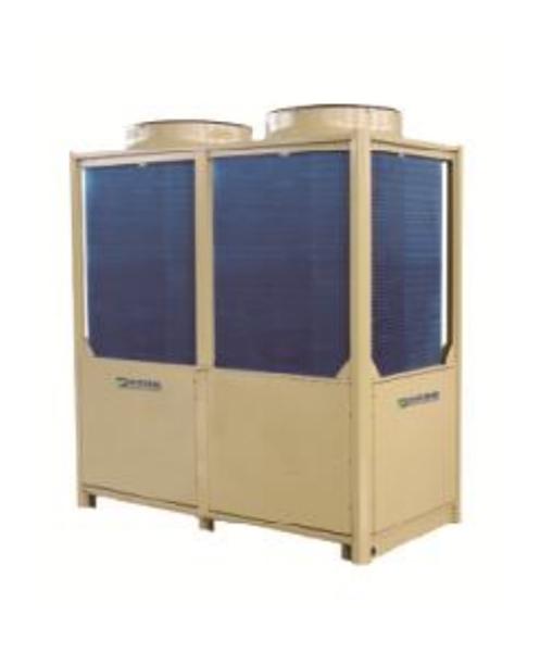 超低温循环加热型 直播屋官网直播屋直播热水/采暖机